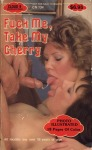 Fuck Me, Take My Cherry - CLOUD9-134 - Ebook