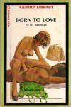 Born To Love by Lee Bradshaw - Ebook
