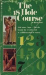 The 18 Hole Course - CN-8009 - Ebook