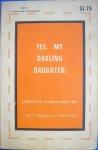Yes, My Darling Daughter! - CP-21998 - Ebook