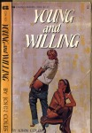 Young And Willing - CSN-103 - Ebook