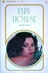 Fun House by Ruth Paulson - Ebook