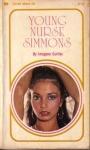 Young Nurse Simmons - CSN-252 - Ebook