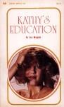 Kathy's Education - CSN-259 - Ebook