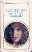 Wanderlust Mother - CSN-289 - Ebook