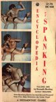 Encyclopedia of Spanking Vol. 1 - DC-508 - Ebook