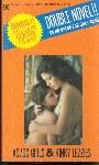 Kinky Lezzies - DN-6001B - Ebook