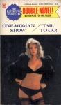 One-Woman Show - DN-6050A - Ebook