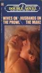 Husbands On the Make by Barton Buck - Ebook