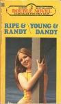 Young & Dandy - DN-6106B - Ebook