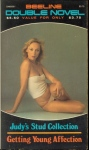 Judy's Stud Collection - DN-6509A - Ebook