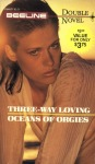 DN-6682A - Three-Way Loving by Gale Winds - Ebook