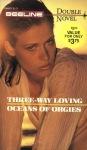 Three-Way Loving - DN-6682A - Ebook