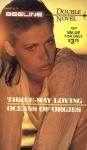 DN-6682B - Oceans Of Orgies by Tom Dickenharry - Ebook