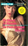 To Share is Human by Daisy Chaine - Ebook