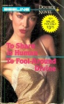 To Fool-Around Divine by Faye Vere - Ebook