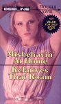 Relatives That Roam - DN-6709B - Ebook