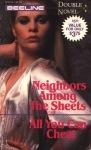 Neighbors Among The Sheets - DN-6725A - Ebook
