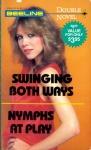 Swinging Both Ways by Van Buren - Ebook