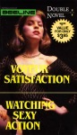 Watching Sexy Action - DN-6849B - Ebook