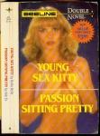 Young Sex Kitty - DN-6850A - Ebook