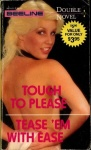 DN-6866A - Tough To Please by Anna Sin - Ebook
