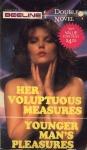 Younger Man's Pleasures - DN-6987B - Ebook