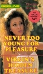 Never Too Young For Pleasure - DN-7107A - Ebook