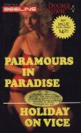 Paramours In Paradise - DN-7166A - Ebook