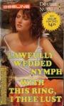 Lawfully Wedded Nymph - DN-7272A - Ebook