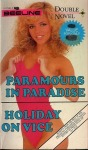 Paramours In Paradise - DN-7290A - Ebook