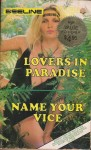 Name Your Vice - DN-7297B - Ebook