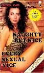 Naughty But Nice - DN-7345A - Ebook