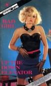 Bad Girl - DN-7405B - Ebook