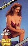 DN-7454B - Slut Swap by Budd Donnan - Ebook