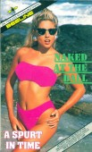 Naked At The Ball - DN-7508A - Ebook