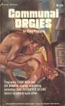 Communal Orgies by Greg Pearson - Ebook