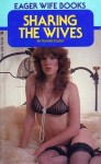 Sharing The Wives - EW-122 - Ebook