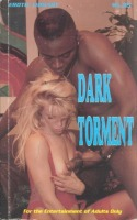 Dark Torment - EY-158 - Ebook