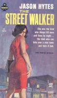 The Street Walker by Jason Hytes - Ebook