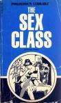 The Sex Class by Robert Powers - Ebook