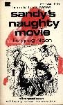 Sandys Naughty Movie - FBS1248 - Ebook