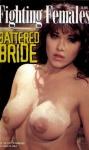 Battered Bride - FF2-111 - Ebook
