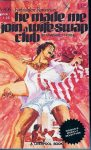 He Made Me Join A Wife-Swap Club - FR0806 - Ebook