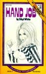 Hand Job - GFS-120 - Ebook