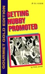Getting Hubby Promoted - GGL-143 - Ebook