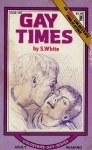 Gay Times - GGS-103 - Ebook