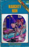 Naughty Nun - GK-031 - Ebook