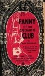 Fanny of the Specialists Club - GP-125 - Ebook