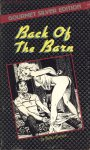 Back Of The Barn - GSE-102 - Ebook